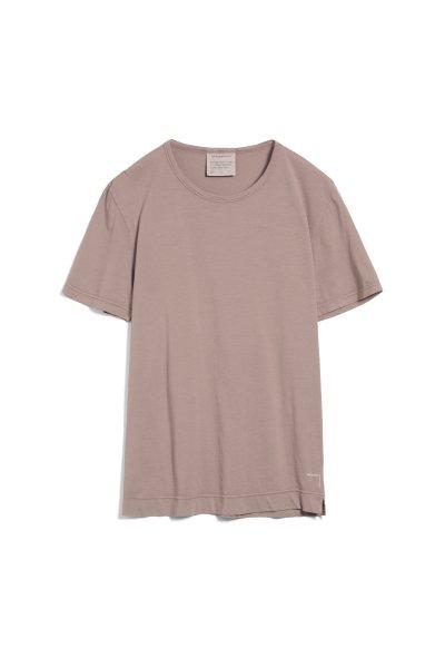 ARMEDANGELS Shirt 10580062