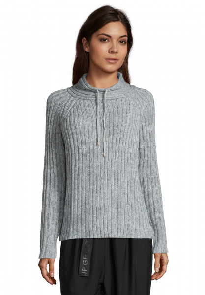 UPGREAT Pullover