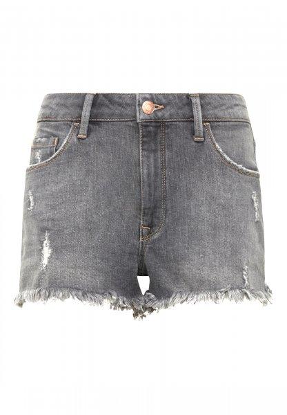 MAVI Denim Shorts 10563075