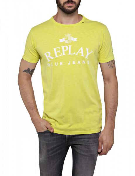 REPLAY T-Shirt 10544717
