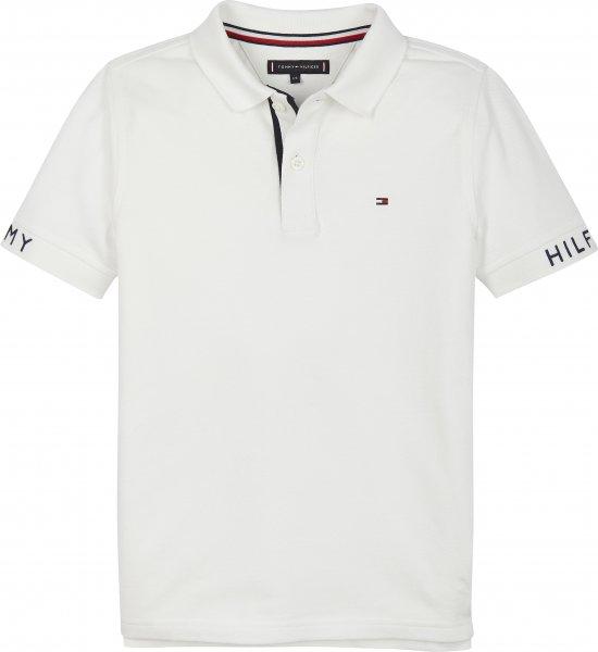 TOMMY HILFIGER Poloshirt 10545694