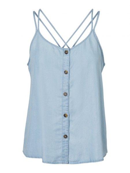 NOISY MAY Shirt 10556240