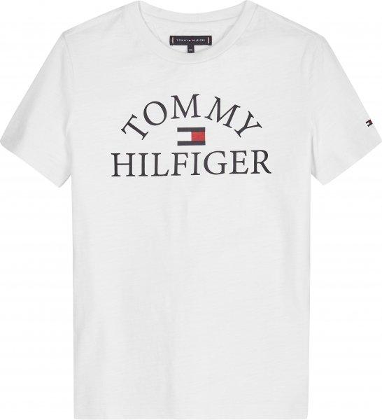 TOMMY HILFIGER T-Shirt 10545708