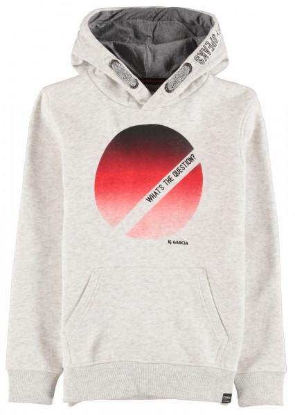 GARCIA Sweatshirt 10576165