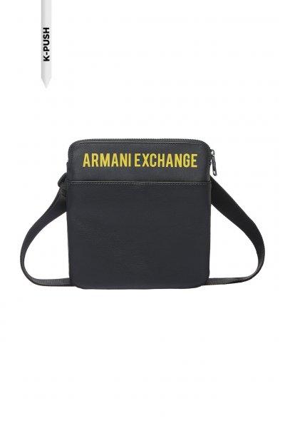 ARMANI EXCHANGE Umhängetasche 10565629