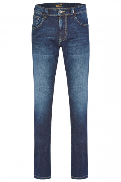 CAMEL Regular Fit Jeans Woodstock