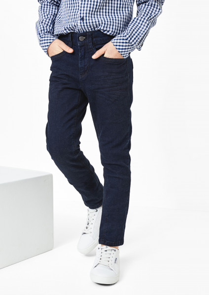 S.OLIVER Jeans 10472102