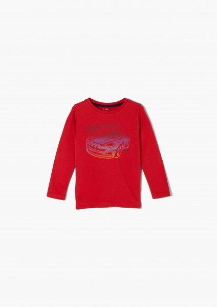S.OLIVER Shirt 10613170