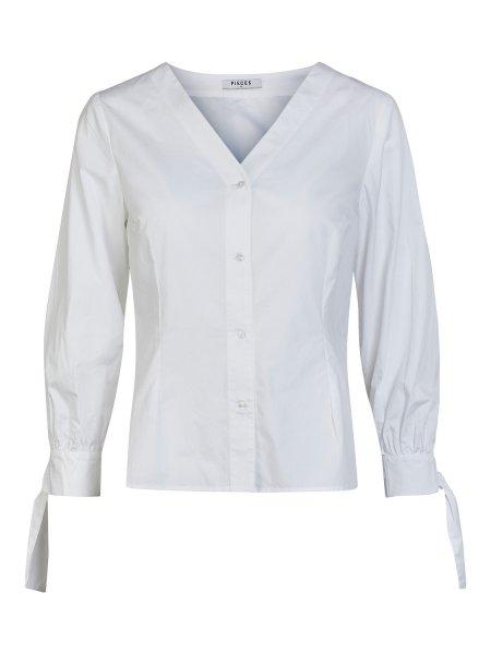 PIECES Shirt 10542063
