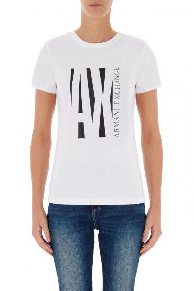 ARMANI EXCHANGE Shirt 10570305