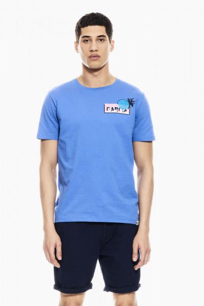 GARCIA T-Shirt 10558408