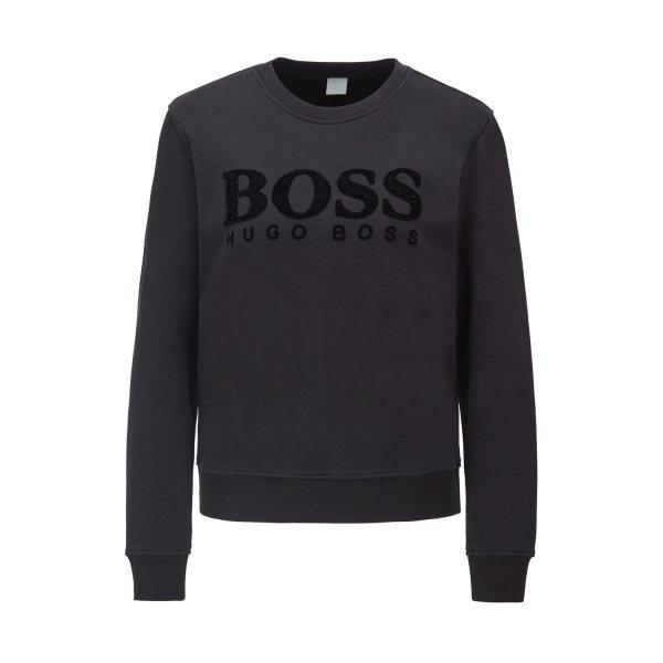 BOSS CASUAL Sweatshirt 10537196