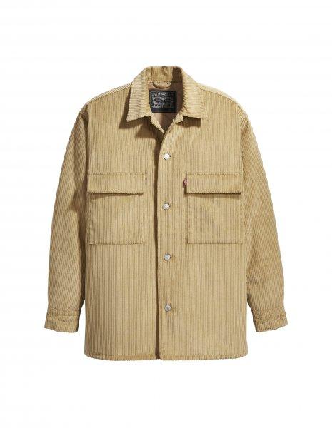 LEVI'S Overshirt 10535150