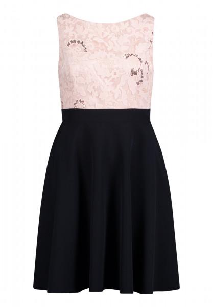 VERA MONT Kleid Kurz ohne Arm 10551782