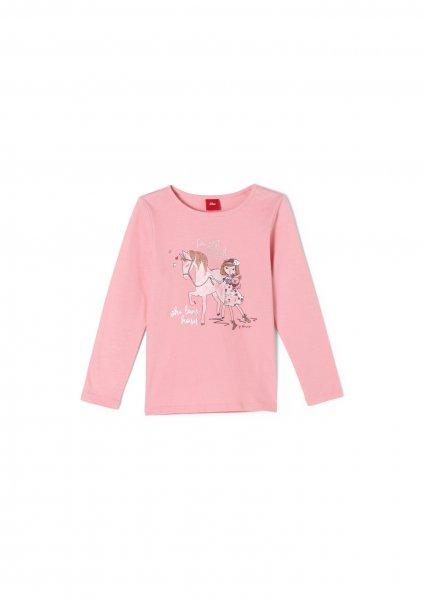 S.OLIVER Shirt 10602097