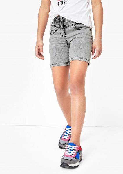 S.OLIVER Shorts 10567063