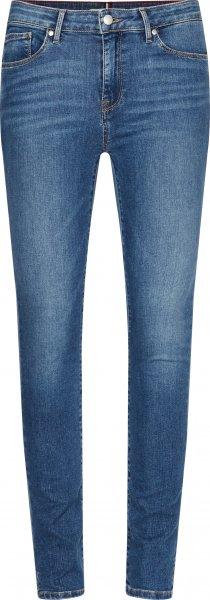 TOMMY HILFIGER Jeans 10545854