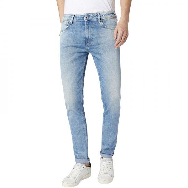 PEPE Jeans 10534819