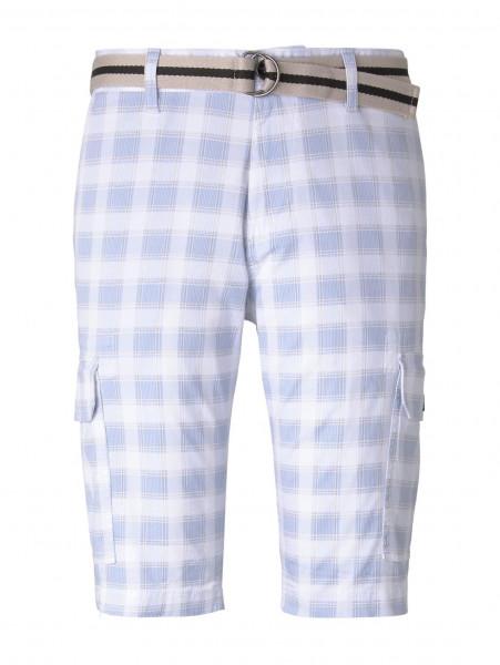 TOM TAILOR Shorts 10579565