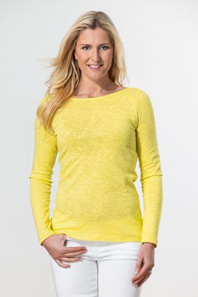 MARC O´POLO Shirt 10542514