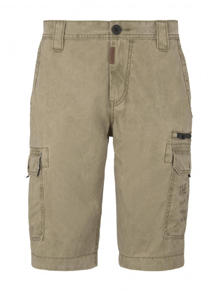 TOM TAILOR Shorts 10584941