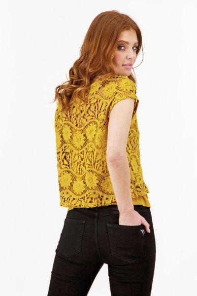 MONARI T-Shirt 10569288