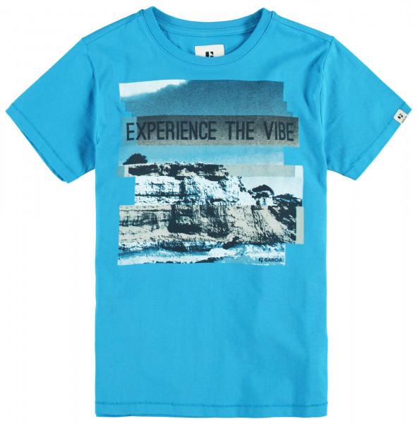 GARCIA T-Shirt 10557844
