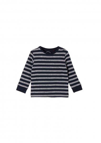 S.OLIVER Shirt 10607811