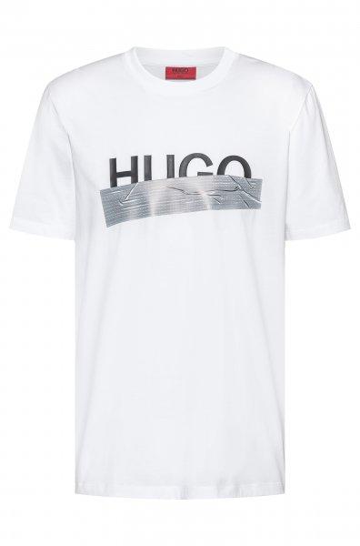 HUGO Shirt 10578616
