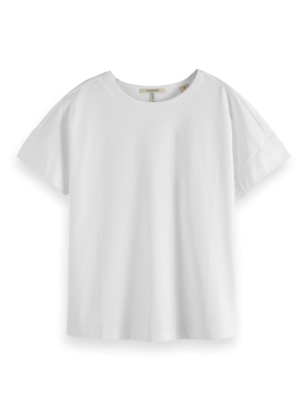 SCOTCH & SODA T-Shirt 10580430