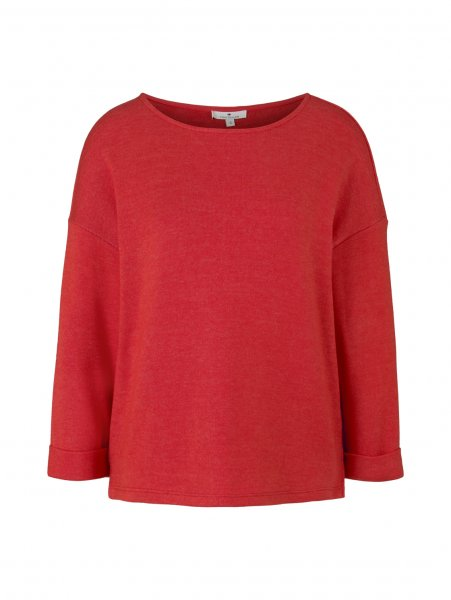 TOM TAILOR Pullover 10599043