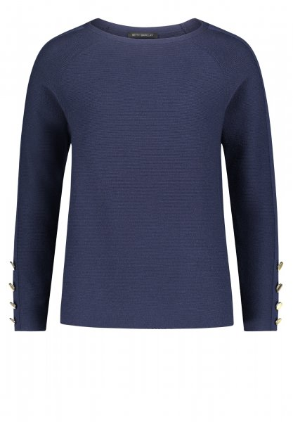 BETTY BARCLAY Pullover 10585314