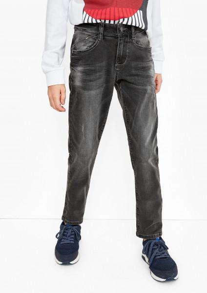 S.OLIVER Jeans 10566932