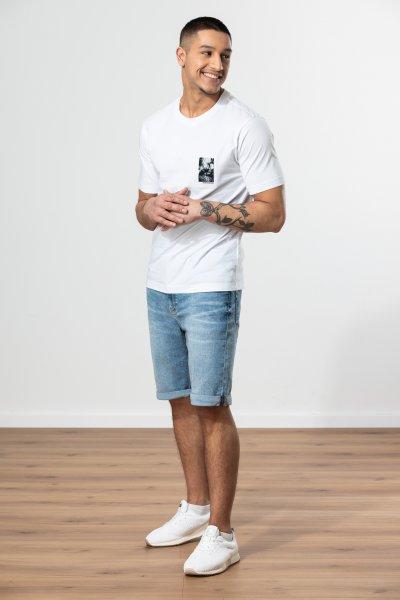 CALVIN KLEIN JEANS Shirt 10536052