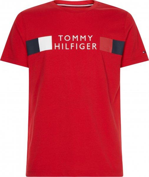 TOMMY HILFIGER T-Shirt 10550856