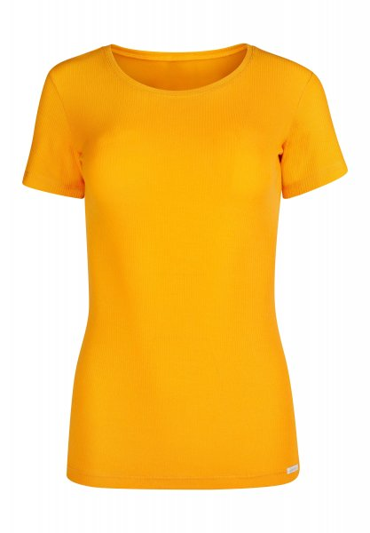 SKINY Shirt 10553824