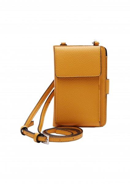 S.OLIVER Tasche 10601760