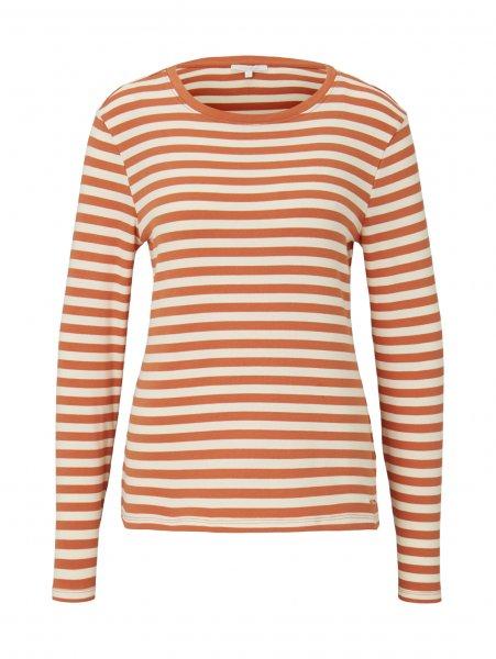 TOM TAILOR DENIM Shirt 10589390