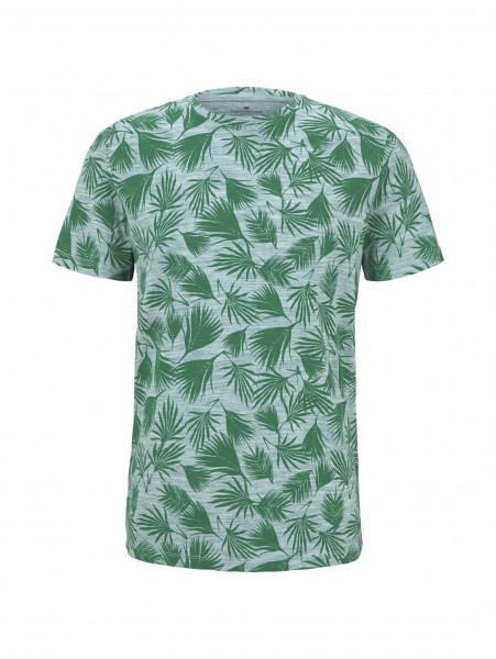 TOM TAILOR T-Shirt 10579552