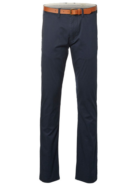 SELECTED Chino Hose Slim Fit