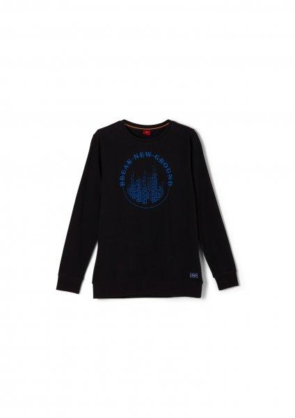 S.OLIVER Shirt 10602066