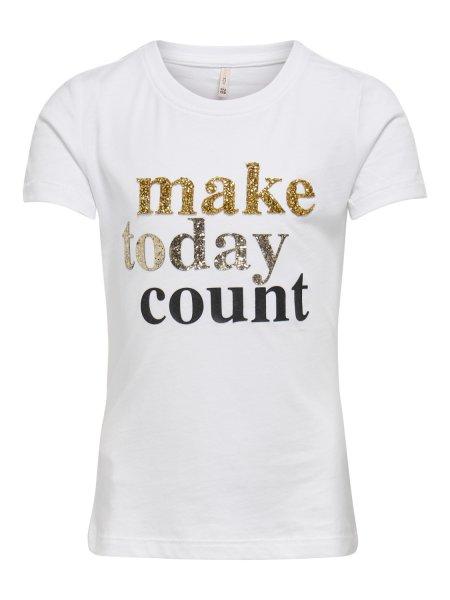 ONLY KIDS Girls Shirt 10567990