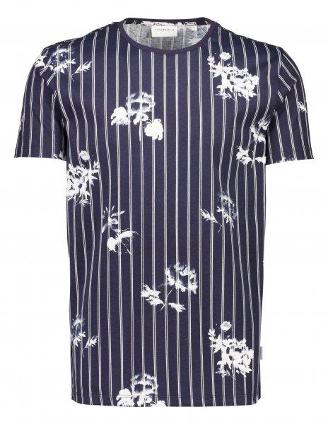 LINDBERGH Shirt 10559262