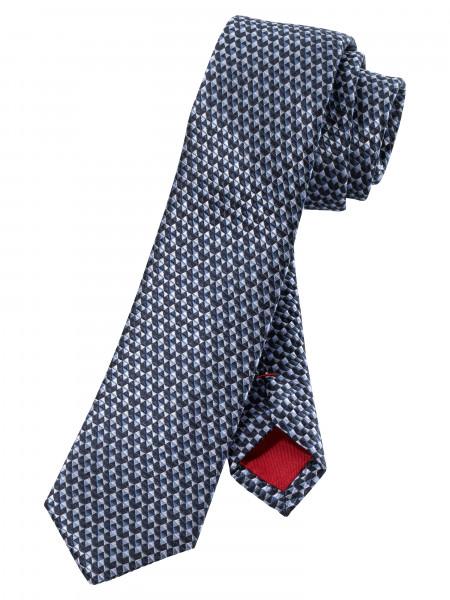 OLYMP Krawatte 10582022