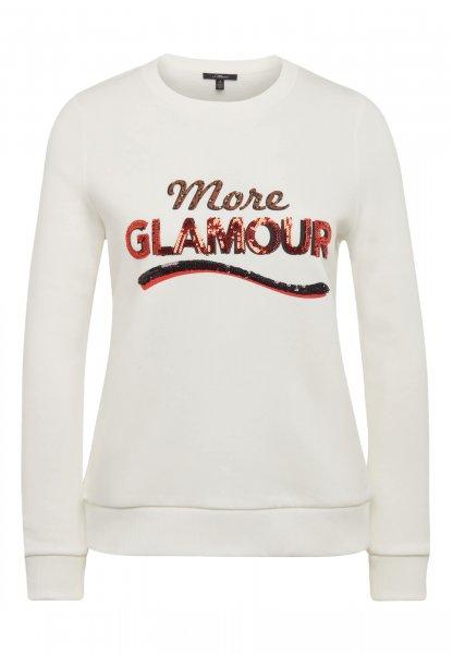 MAVI Shirt 10548465