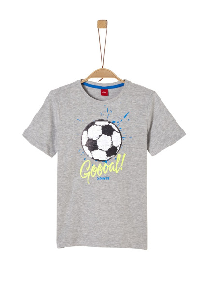 S.OLIVER T-Shirt 10578292