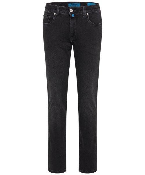 PIERRE CARDIN Jeans 10581354