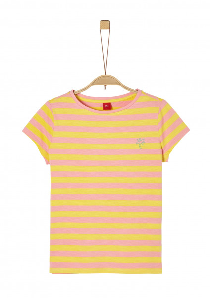 S.OLIVER T-Shirt 10567170
