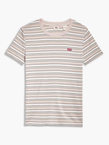 LEVI'S Shirt 10565704