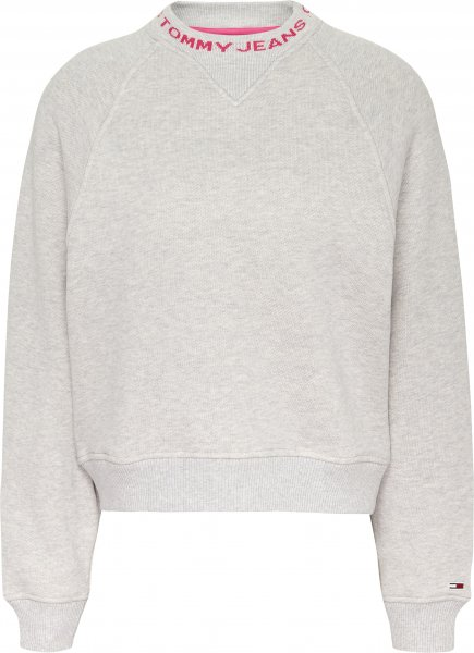 TOMMY JEANS Pullover 10538277
